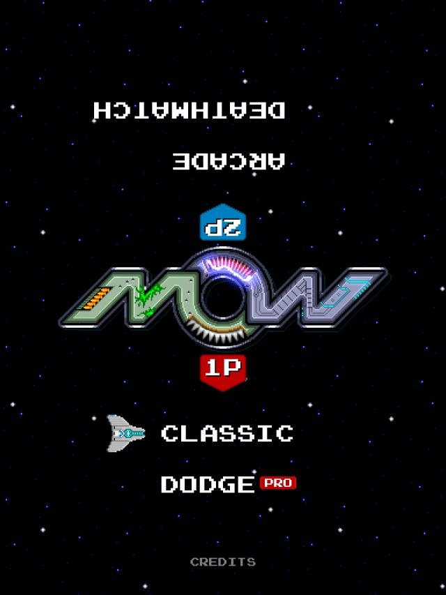 MOW 2 Player Main