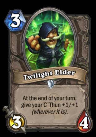 twilight-elder-en-us