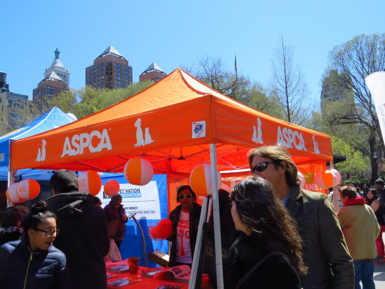 ASPCA 150th event 013