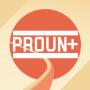 PROUN+ Review
