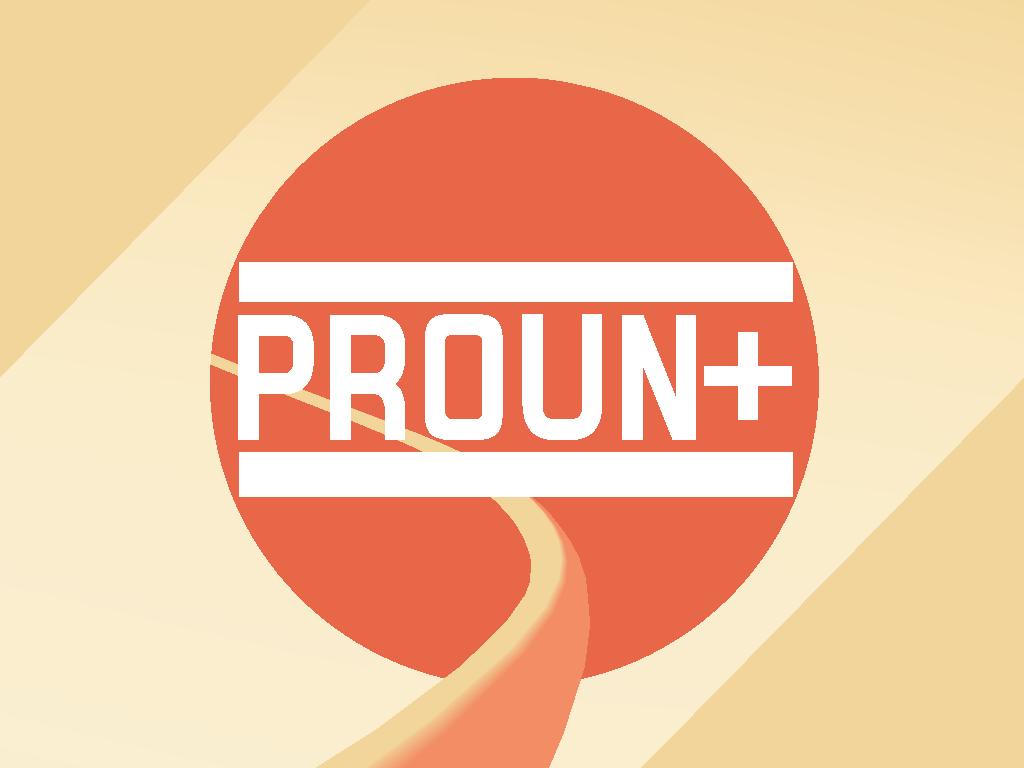 PROUN