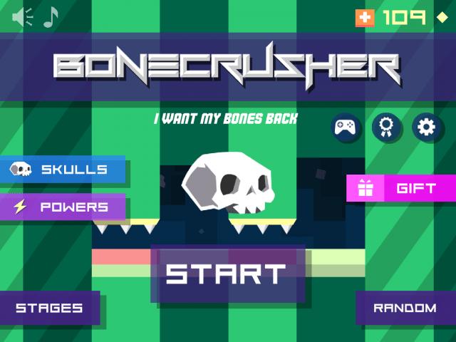 Bonecrusher Main