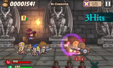 Hero Emblems Review