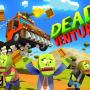 Dead Venture Review