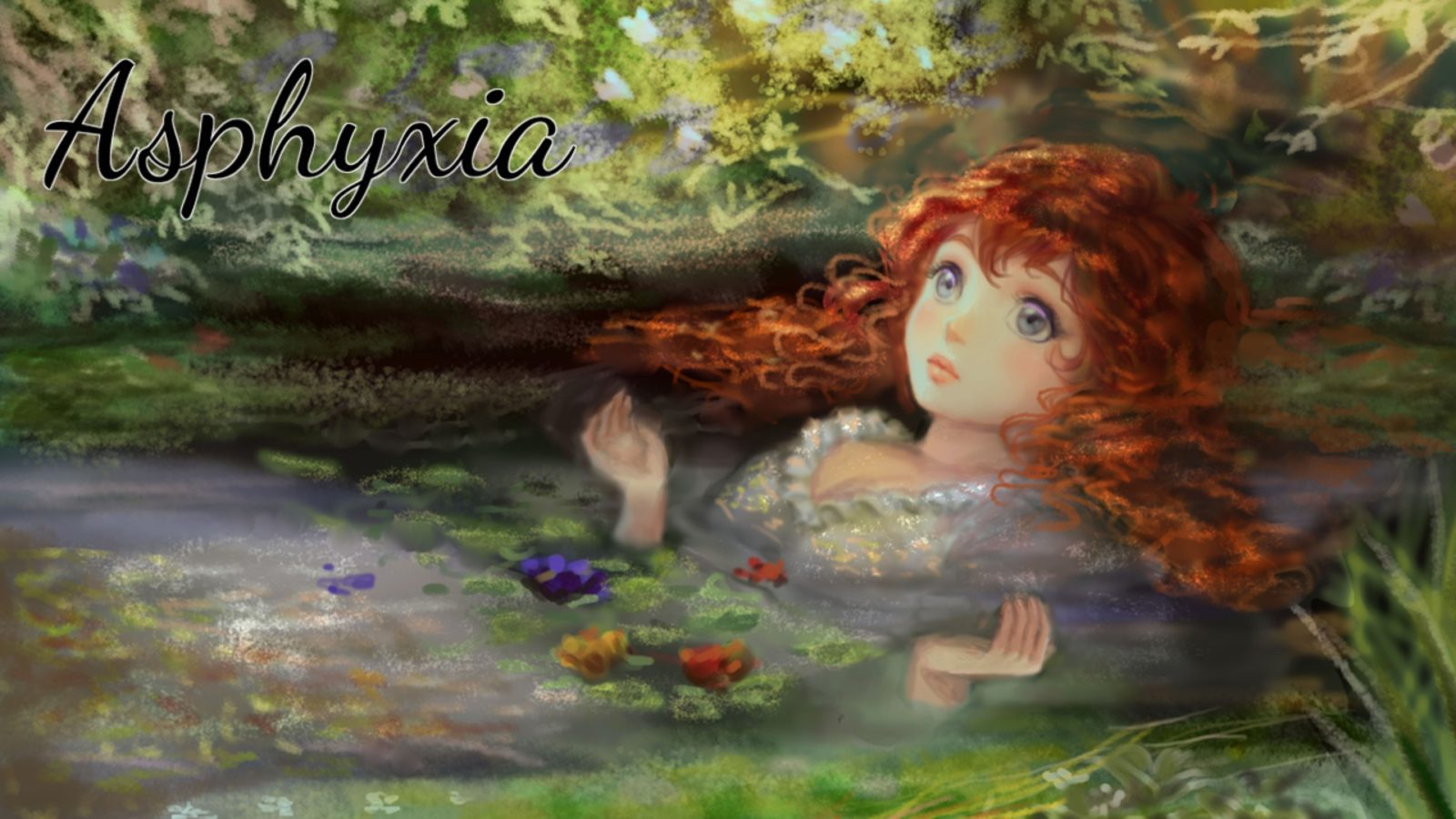 Asphyxia main pic for review