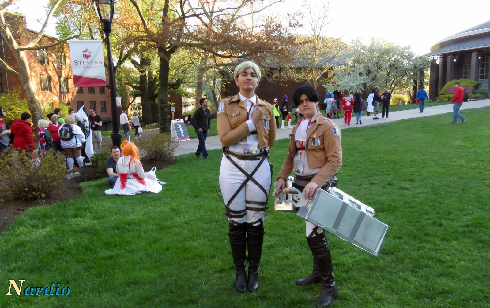 attack-on-titan-cosplay-at-castle-point-anime-convention-001
