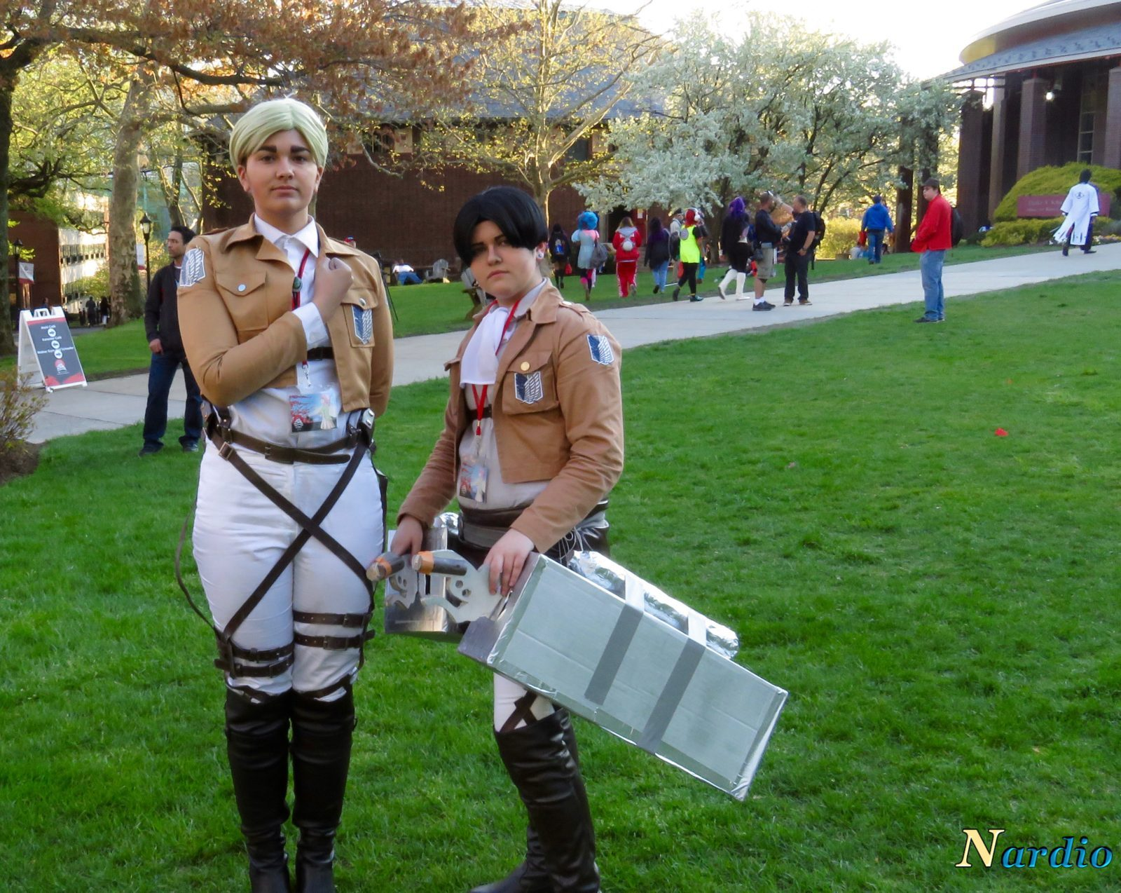 attack-on-titan-cosplay-at-castle-point-anime-convention-002
