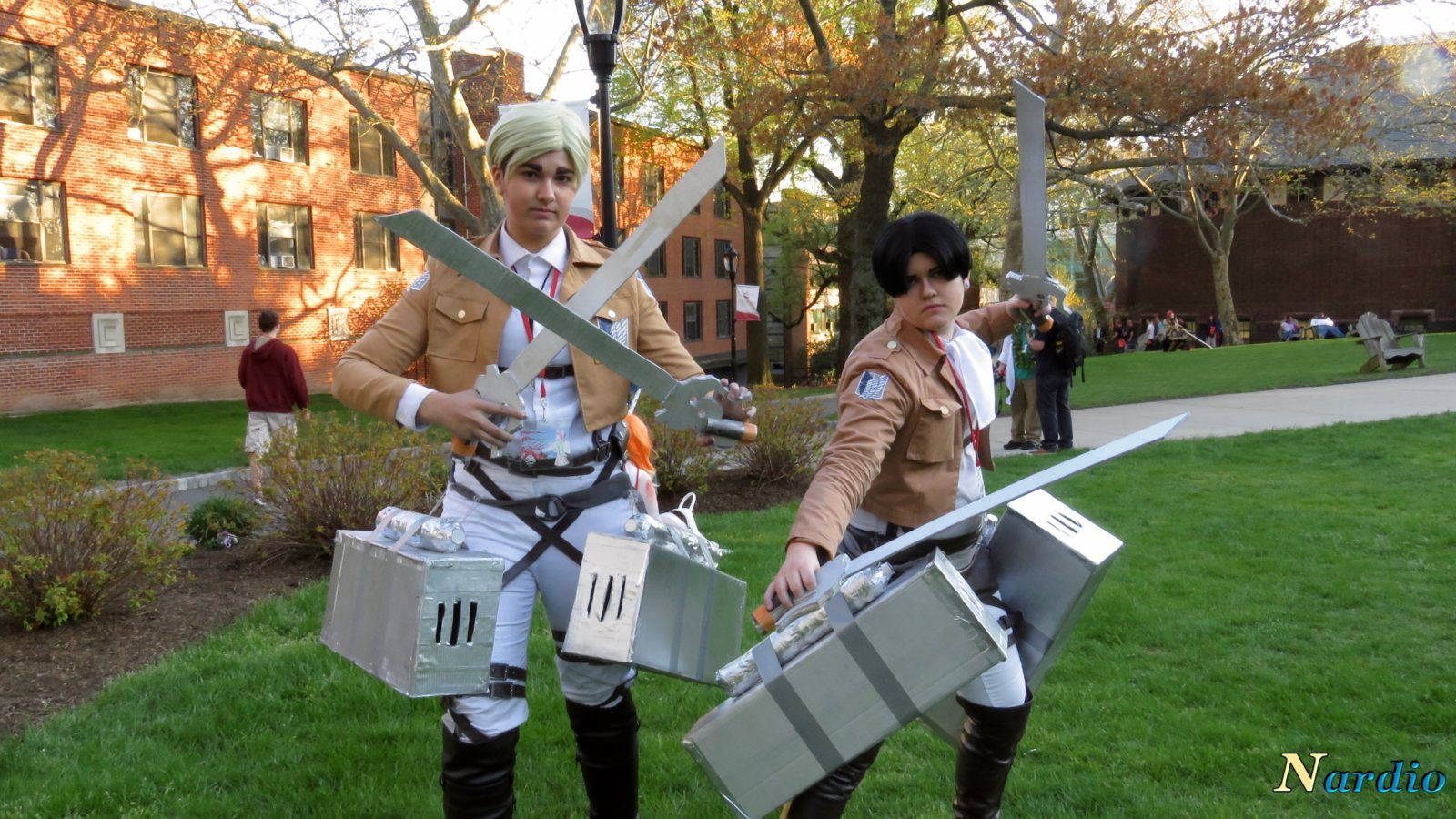 attack-on-titan-cosplay-at-castle-point-anime-convention-004