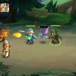 Mika Mobile Announces Battleheart 2