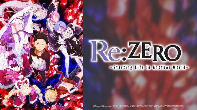 rezero-main