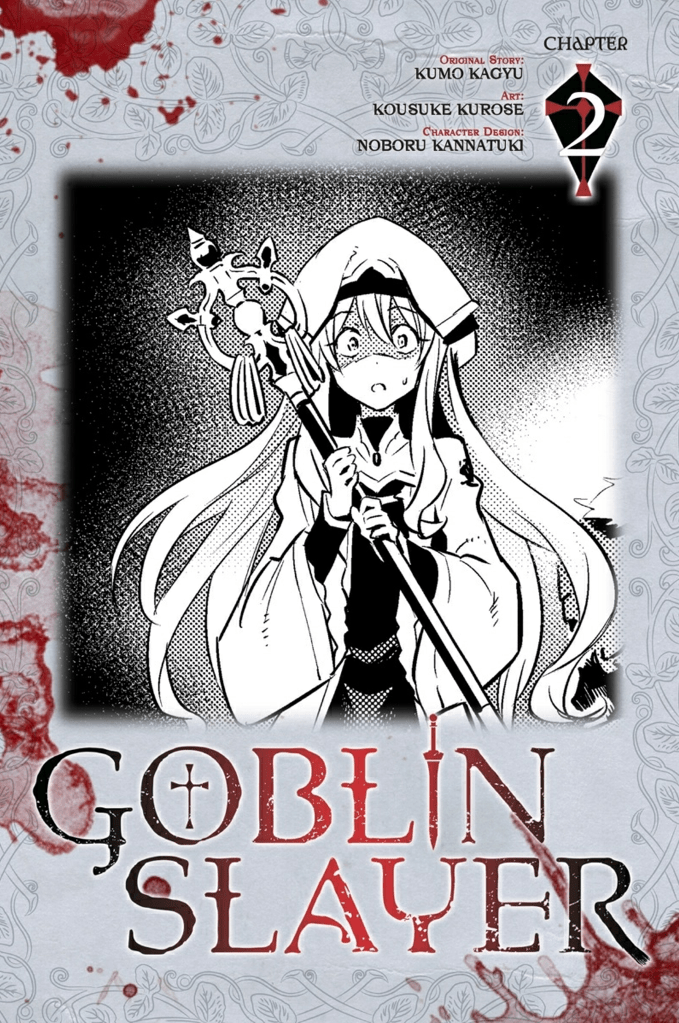 goblin-slayer-chapter-2-main