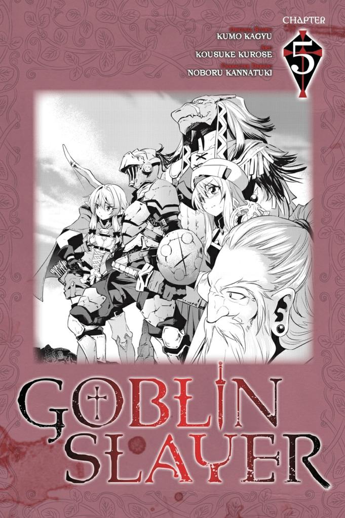 goblin-slayer-chapter-5-main