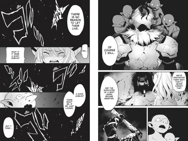 goblin-slayer-chapter-2-the-hero-the-world-needs-002