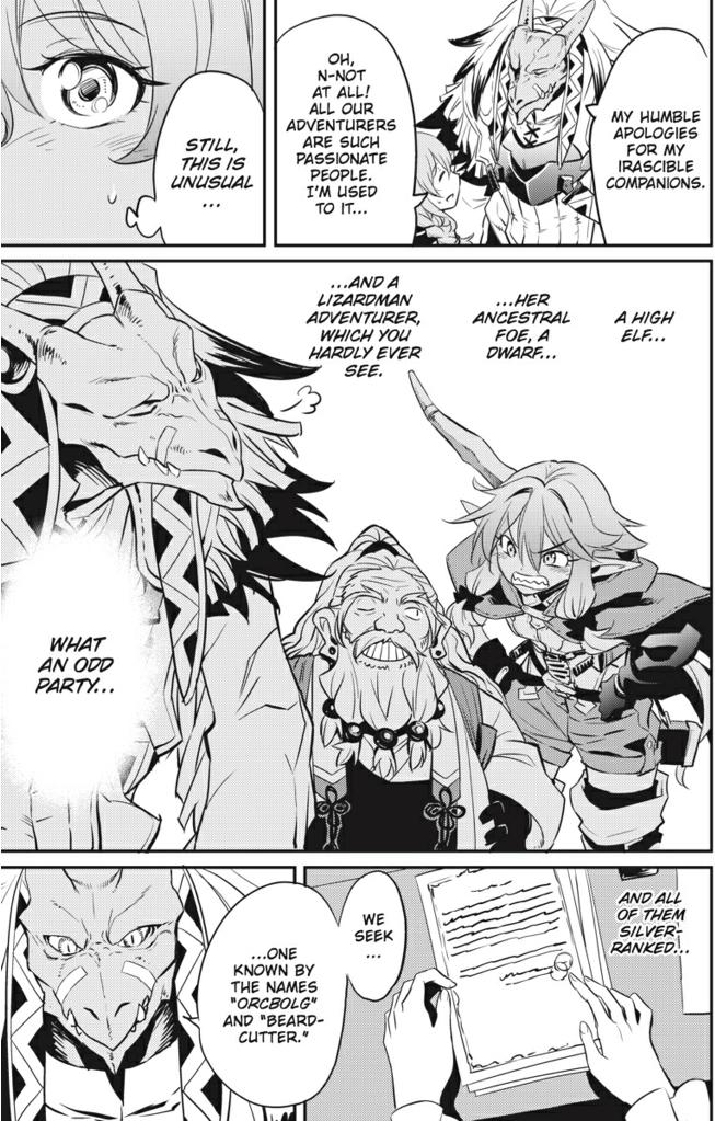 goblin-slayer-expanded-cast