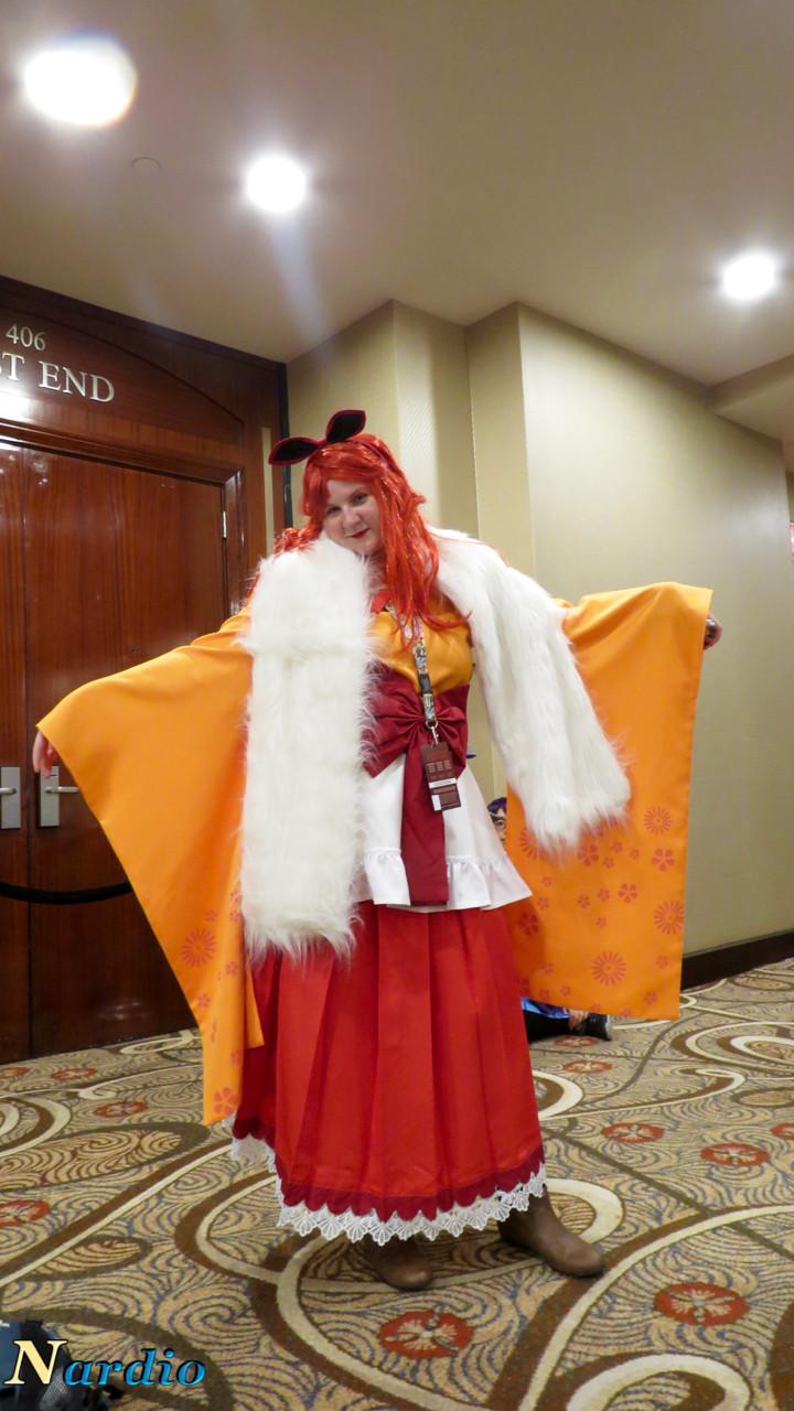 gijinka-pokemon-cosplay-liberty-city-anime-con-2016-0003