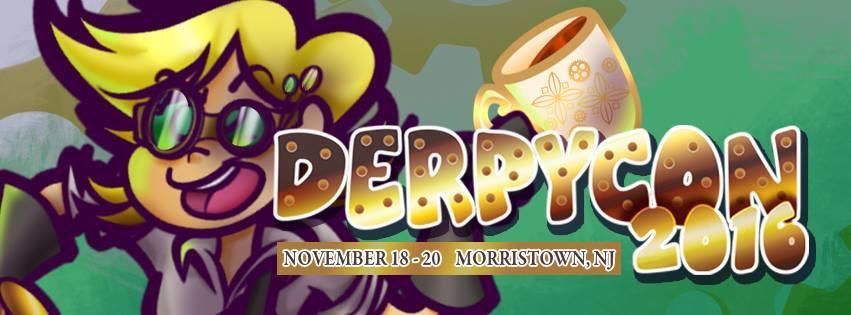derpycon-logo