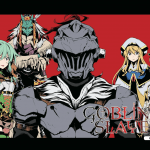 Goblin Slayer Chapter 6 Review