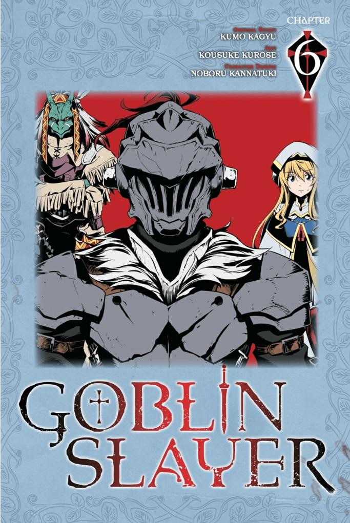 goblin-slayer-chapter-6-main