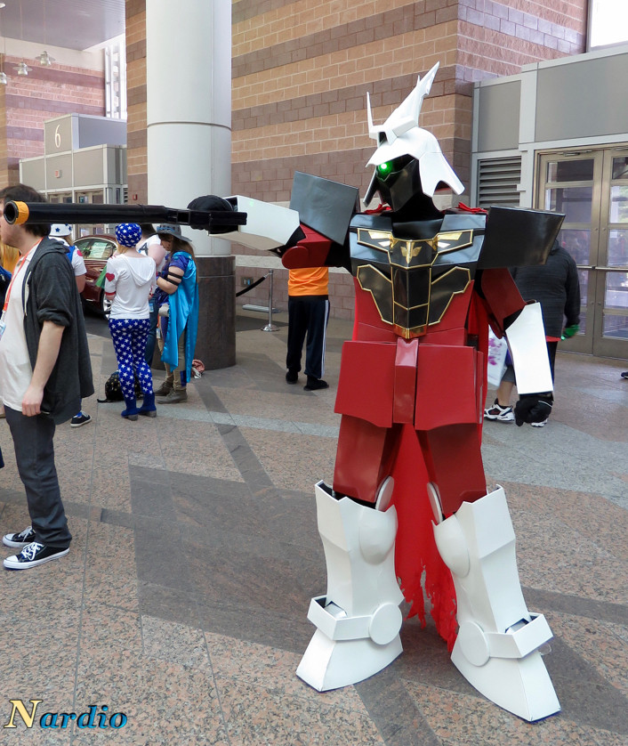gundam-build-fighters-cosplay-animenext-2016-0006