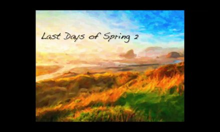 Last Days of Spring 2 Review