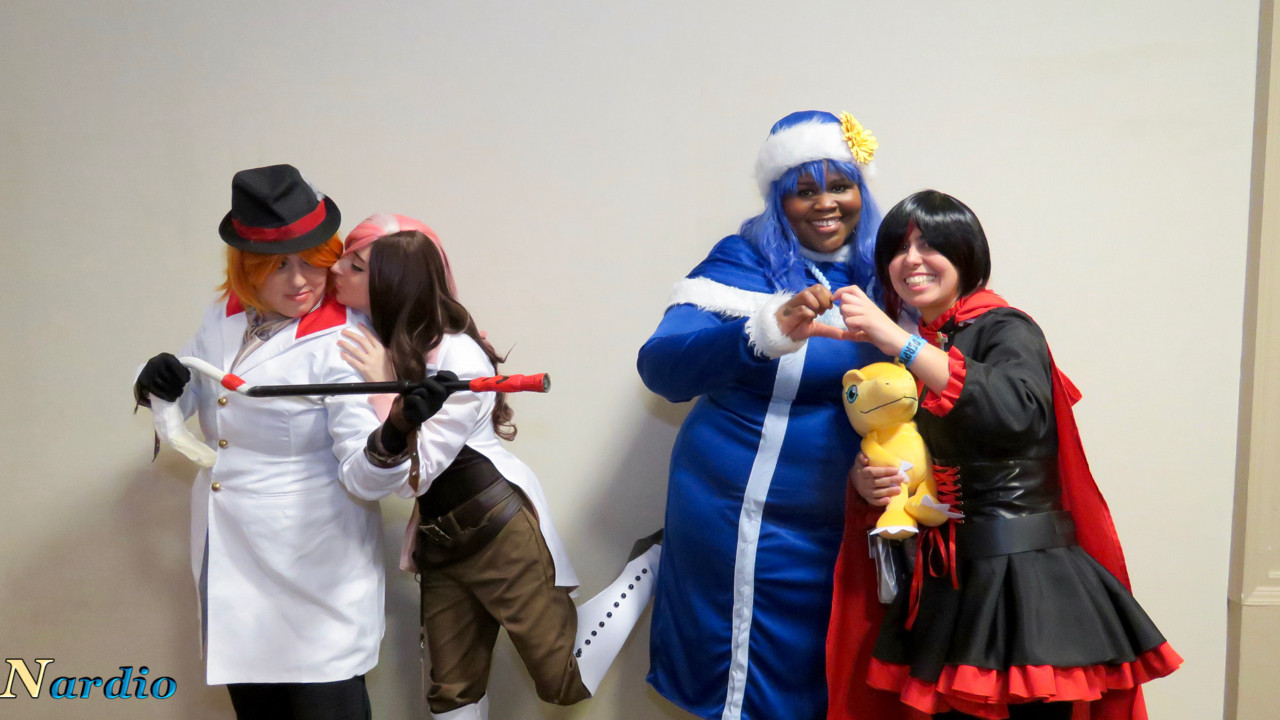 rwby-cosplay-group-derpycon-2016-005