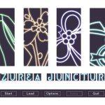 Azurea Juncture Review