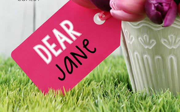 Dear Jane Review