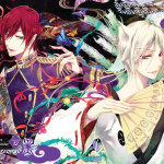 THE DEMON PRINCE OF MOMOCHI HOUSE VOLUME 4 Review