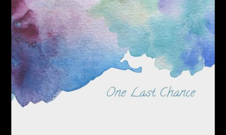 One Last Chance Visual Novel Review