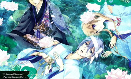THE DEMON PRINCE OF MOMOCHI HOUSE VOLUME 5 REVIEW
