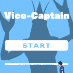 Vice Captain Review