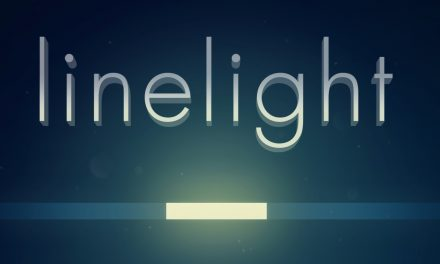 Linelight Puzzle Game now Available on Steam