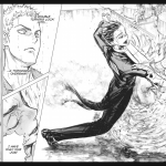 Welcome to the Ballroom Volume 3 Review