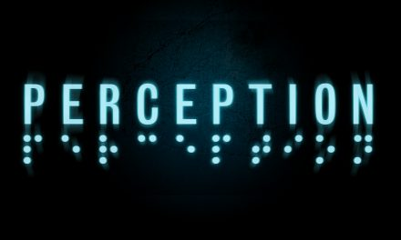 Perception Launches May 30