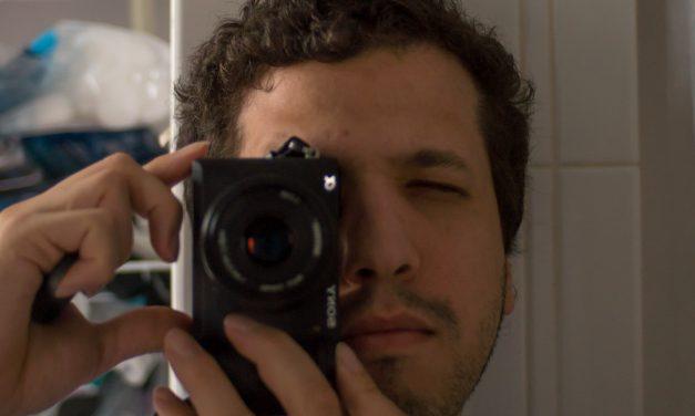 Picture Of The Day: Bernardo Español