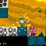 Pocket Mine 3 Review