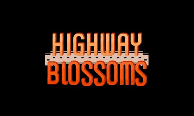 Highway Blossoms Review