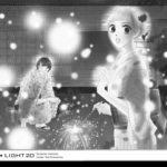 Hotaru's Way Volume 4 Review
