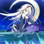 Hoshizora no Memoria -Wish upon a Shooting Star- is NOW AVAILABLE