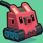 Tank Buddies Review