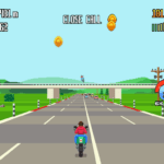 Retro Highway Review