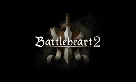 Battleheart 2 Review