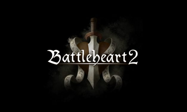 Battleheart 2 Review