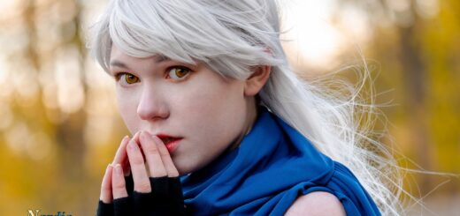 Micaiah Fall Cosplay 001-